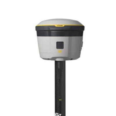 GNSS приемник Trimble R2 GPS L1
