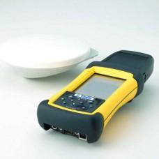 GPS приемник Trimble R3