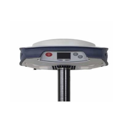 GNSS приемник Spectra Precision SP80 UHF