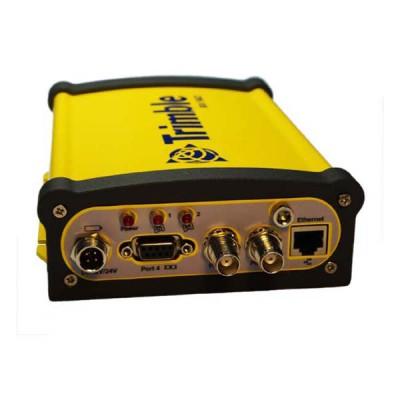 Базовая GNSS станция Trimble BD970