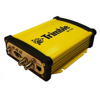 Базовая GNSS станция Trimble BD970