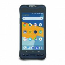 GNSS приймач Spectra Geospatial MobileMapper 60