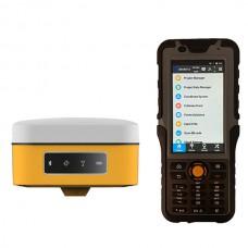 GNSS приймач Alpha-GEO NetBOX1