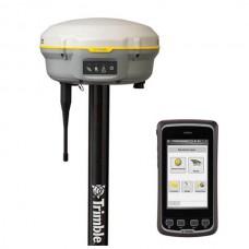 GNSS приемник Trimble R8s Rover + контроллер Slate