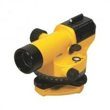 Оптический нивелир Orient Surveying AL32S