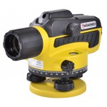 Оптический нивелир Wiseman AL12-32
