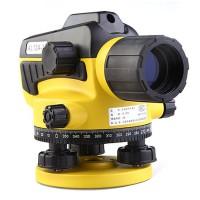 Комплект оптического нивелира Wiseman AL12-32