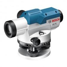 Оптический нивелир Bosch GOL32D