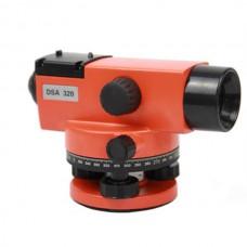 Оптический нивелир DSA320