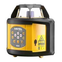 Лазерный нивелир Nivel System NL520