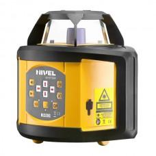 Лазерный нивелир Nivel System NL520G