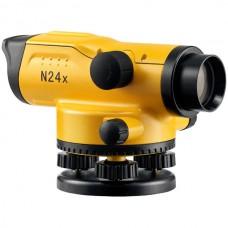 Оптический нивелир Nivel System N24x