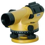 Оптический нивелир South NL-32