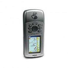 Корпус GPS навігатора Garmin GPSmap 76CS