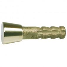 Репер стенной 5-1MS 100x35 мм