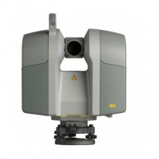 3D сканер Trimble TX8