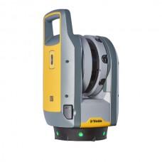 3D сканер Trimble X7