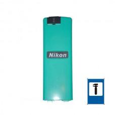 Восстановление батареи Nikon BC-65