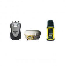 Метрологічна повірка GPS GNSS приймача