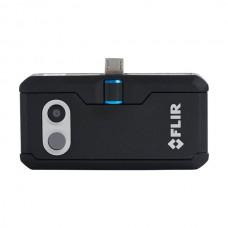 Тепловизор Flir ONE PRO для Android (micro USB)