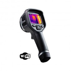 Тепловизор FLIR E5 с Wi-Fi