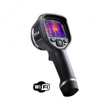 Тепловізор FLIR E6 з Wi-Fi