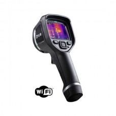 Тепловізор FLIR E6-XT WiFi