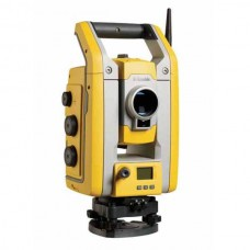 Электронный тахеометр Trimble S5-5A DR+