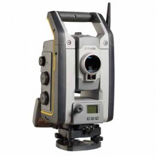 Электронный тахеометр Trimble S7-1A DR+